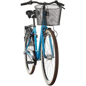 Ortler Lillesand 3 Naiset kaupunkipyörä , sininen